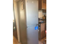 Indesit Fridge/freezer for sale