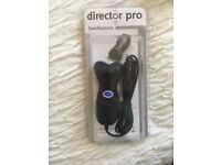 DIRECTOR PRO MICROPHONE