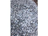 Gravel FREE to collect
