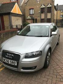 ***AUDI A3 SPORT **ONE OWNER **
