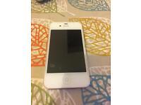 APPLE IPHONE 4S EE/ORANGE/VIRGIN