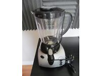 Russell Hobbs Smoothie Maker 12620