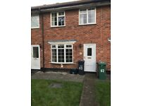 3 bed property to rent in Redhill near East Surrey hospital