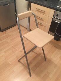 Chair - Oak