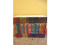 beast quest books for boys