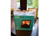 Brand New Amazon Echo