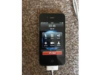 IPHONE 4S 32GB VODAFONE £60