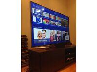 """SAMSUNG UE55H6400 Smart 3D 55"""" LED TV"""