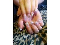 Nails 💕