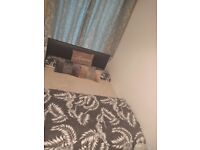 A beautiful fully furnished 1bedroom flat to rent walking from Glasgow city centre only in #
