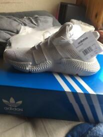 Adidas prophere shoes NEW