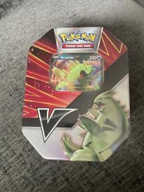 Brand new!! Pokemon set