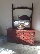 Bedroom furniture package Concord West Canada Bay Area Preview