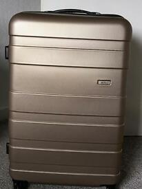 btm luggage golding set of 3