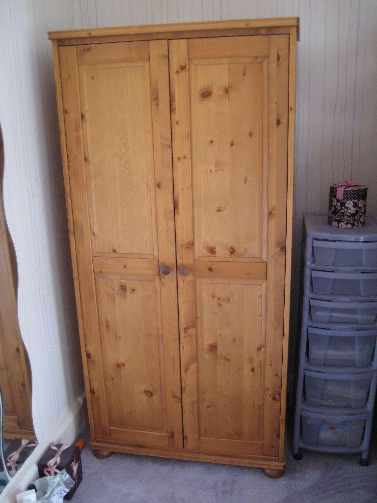 Bedroom Overbed Units