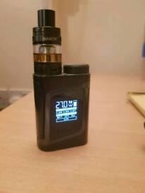 Smok AL85 Mink Vape Mod