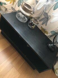 Black Matching Living Room Furniture