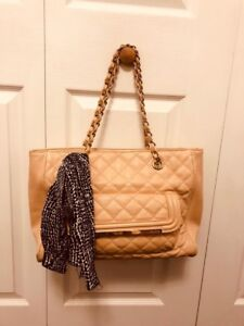 Mint condition Aldo bag
