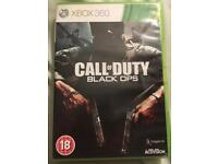 Call Of Duty Black Ops 1