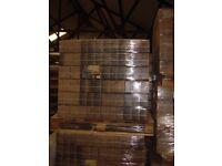 Oak heat logs, Briquettes, Eco logs