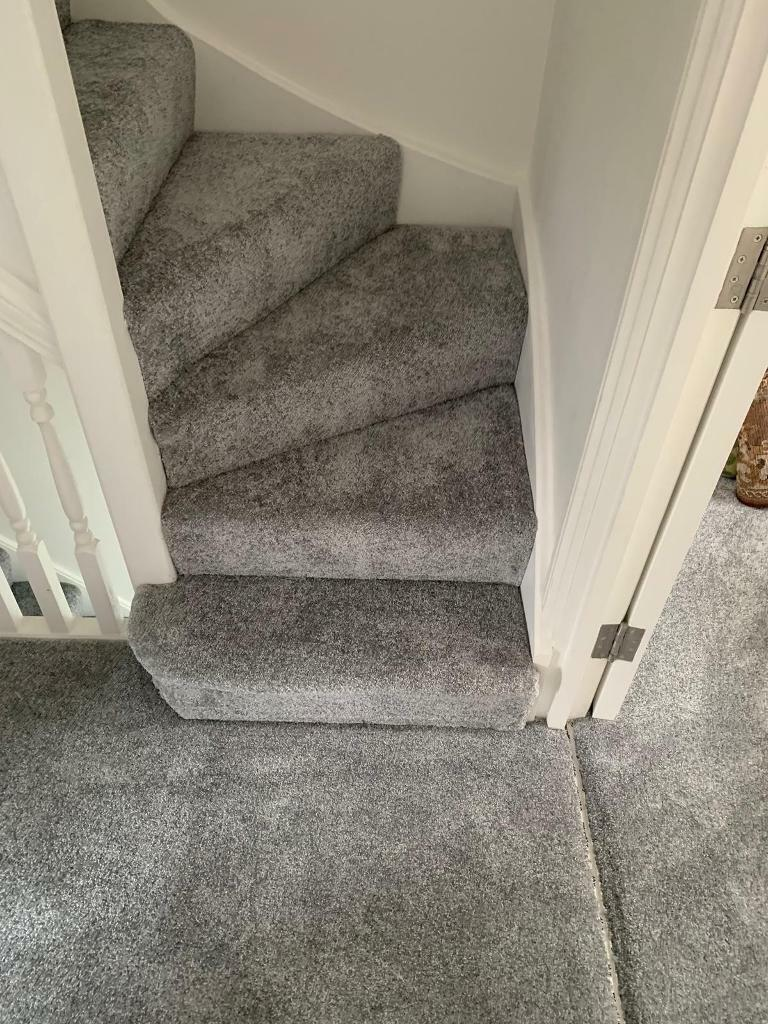 Carpet Vinyl Supplier Fitter Carpet Lino Supply And Fit Free Samples And Quotes In Harrow London Gumtree