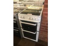 CHEAP ELECTRIC COOKER 50 CM WIDE 🇬🇧🇬🇧🌎🌎🇬🇧🇬🇧