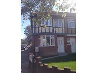 Single Room in shared house in South Harrow/Rayners Lane