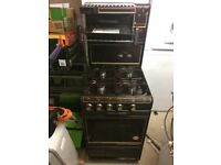 **CANNON**54CM WIDE**GAS COOKER**WITH EYE LEVEL GRILL**ONLY £200**COLLECTION\DELIVERY**NO OFFERS**