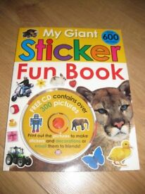 """VINTAGE TYCO """"DON'T BUG ME"""" 1994 BLOCK THE BUG GAME - GREAT FUN + FREE £10 STICKER BOOK NOW REDUCED!"""