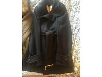 Winter Coats For Sale - Size 10 - 12 Good Condition!!