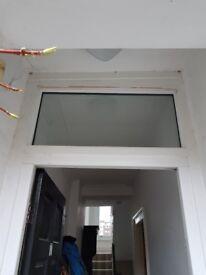 Sash Windows Servicing Repair and Replacement