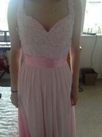 Brand new Beautiful, Prom/evening dress