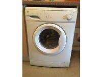 Washing Machine very good condition SWAN