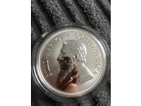 Wanted Sovereigns Britannias Krugerrand or similar UK or Foreign