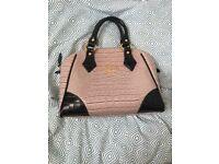 Vivienne Westwood Handbag Genuine
