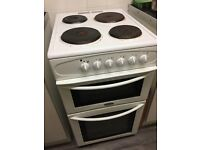 Cooker need gone asap
