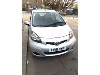 Great Sale TOYOTA AYGO