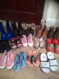 children shoes boots eu 26