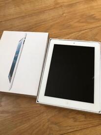 Apple iPad 4 16gb - Unlocked