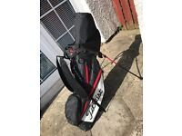 Titleist Golf bag for sale
