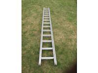 Ladders For Sale >> Ladders Ladders Handtrucks For Sale Gumtree
