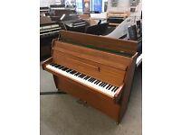 Pre Loved Zender Acoustic Digital Piano
