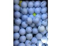 Used top flite golf balls for sale