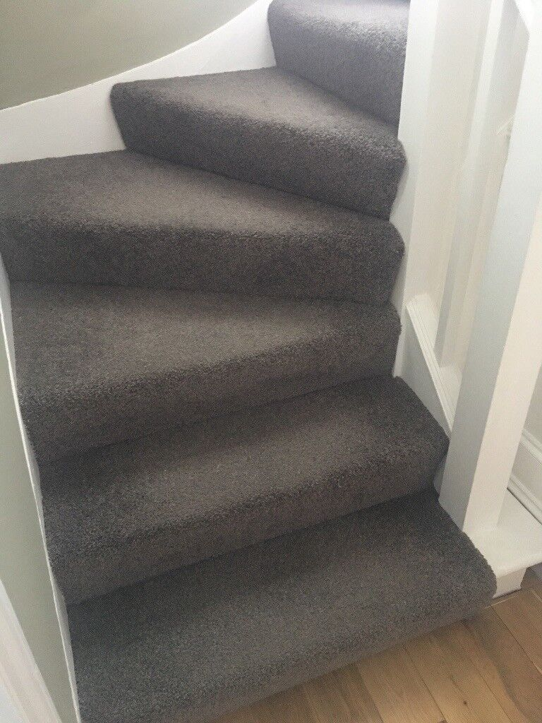 Wool Stair Carpet 163 15 In Joppa Edinburgh Gumtree