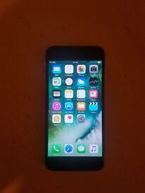 Iphone 6 excellent condition can deliver