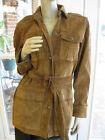 Ralph Lauren Petites Leather Coats & Jackets for Women
