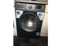 Beko 7kg Washing Machine 1400rpm
