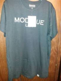 Brand new t shirt. Size large