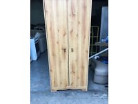 Bedroom wardrobes more than 5 availible