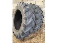 Michelin Tractor tyres 16.9 R34